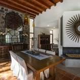 Homes for Sale in Los Frailes, San Miguel de Allende, Guanajuato $490,000