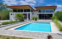 Homes for Sale in Hernandez, Guanacaste $329,000