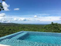 Homes for Sale in Playa Grande, Guanacaste $995,000