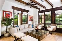 Condos for Sale in Hacienda Pinilla, Guanacaste $625,000