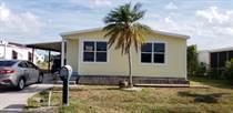 Homes for Sale in Naples Estates, Naples, Florida $59,000