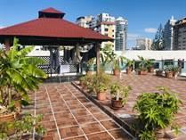 Condos for Sale in La Esperilla, Distrito Nacional $235,000