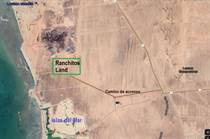 Farms and Acreages for Sale in Laguna Del Mar, Puerto Penasco/Rocky Point, Sonora $18,500