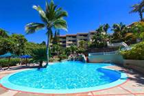 Condos for Sale in Caribe Campo , Sosua, Puerto Plata $37,000