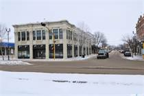 Commercial Real Estate for Rent/Lease in Yorkton, Saskatchewan $17,784 one year
