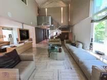 Homes for Sale in Dorado Beach East, Dorado, Puerto Rico $2,600,000