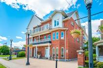 Condos for Sale in Vaughan, Ontario $459,000