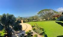 Recreational Land for Sale in Garabito, Puntarenas $285,000