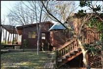 Homes for Sale in Yuba River, Nevada City, California $430,000