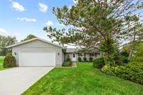 Homes for Sale in Lorain County, Avon, Ohio $229,900