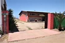 Homes for Sale in La Mision, Ensenada, Baja California $249,000