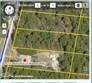 Lots and Land for Sale in Weeki Wachee, Florida $19,000