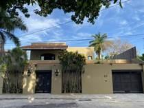Homes for Sale in Itzimna, Merida, Yucatan $319,000