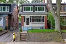 Homes for Rent/Lease in Toronto, Ontario $5,950 monthly