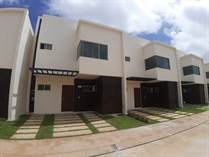 Homes for Sale in Huayacan, Cancun, Quintana Roo $150,000