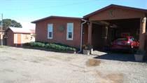 Homes for Sale in Lomas del Mar, Ensenada, Baja California $124,950