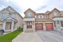 Homes for Sale in Unionville, Markham, Ontario $799,000