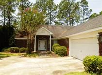 Homes for Sale in Legends Homes, Myrtle Beach, South Carolina $279,900