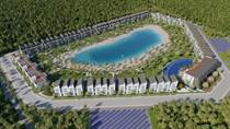 Condos for Sale in Punta Cana, La Altagracia $129,500