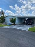 Homes for Sale in The Hamptons, Auburndale, Florida $30,000
