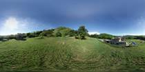 Lots and Land for Sale in Playa Tamarindo, Tamarindo, Guanacaste $199,900
