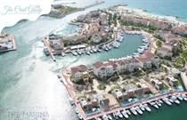 Homes for Sale in Villas Marina, Cap Cana, La Altagracia $1,180,000