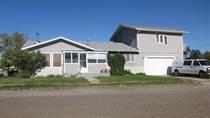 Homes for Sale in Sangudo, Alberta $184,900