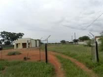Commercial Real Estate for Sale in Metsimotlhabe, KOPONG, Kweneng P360,000