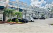 Condos for Sale in Parque de la Flores, Carolina, Puerto Rico $165,000