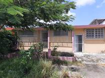 Homes for Sale in Carolina, Puerto Rico $115,000