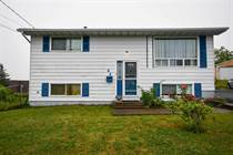 Homes for Sale in Forest Hills, Dartmouth, Nova Scotia $249,900