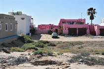 Lots and Land for Sale in Playa Encanto, Puerto Penasco/Rocky Point, Sonora $99,000