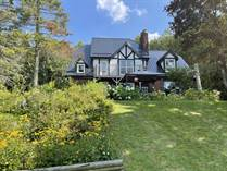 Homes for Sale in Manilla Woods, City of Kawartha Lakes, Ontario $2,199,000
