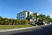 Condos for Sale in Punta Blanca Golf and Beach Resort, La Altagracia $275,000