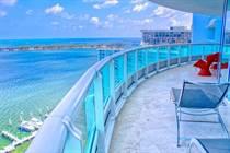 Condos for Sale in Brickell Bay, Miami, Florida $2,600,000