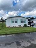 Homes for Sale in The Hamptons, Auburndale, Florida $45,900