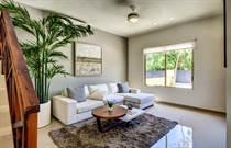 Homes for Sale in Playa del Carmen, Quintana Roo $163,650