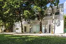 Homes for Sale in Playacar Fase 2, Playa del Carmen, Quintana Roo $900,000