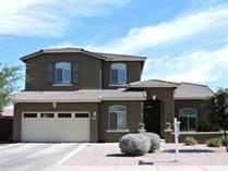 Homes for Sale in Gilbert, Arizona $415,000