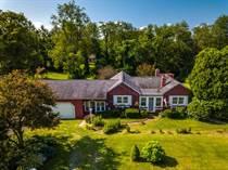 Homes Sold in Brighton Township, Beaver, Pennsylvania $164,000