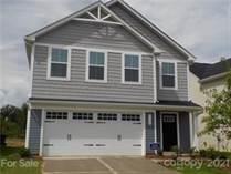 Homes for Sale in Charlotte, North Carolina $350,500