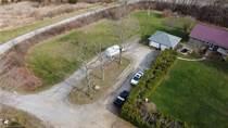 Homes Sold in Port Rowan, Ontario $849,000