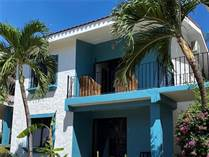 Condos for Rent/Lease in Playas Del Coco, Guanacaste $67 daily
