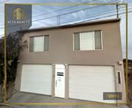 Multifamily Dwellings for Sale in Baja California , Tijuana B.C., Baja California $250,000
