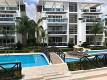 Condos for Sale in Costa Hermosa, Bavaro, La Altagracia $245,000