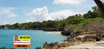 Condos for Sale in Sosua Oceanfront, Sosua, Puerto Plata $345,000