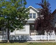 Homes for Sale in Terwillegar Towne, Edmonton, Alberta $389,900