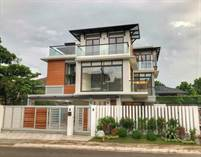 Homes for Sale in Fairview, Quezon City, Metro Manila $872,380