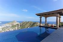 Homes for Sale in El Pedregal, Cabo San Lucas, Baja California Sur $5,650,000
