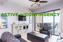 Homes for Sale in Las Palomas, Puerto Penasco/Rocky Point, Sonora $359,000